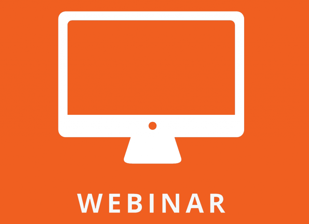 webinar-icon orange
