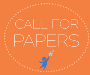 Call for Conference Papers
