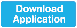 2018 Scholarship Download Button