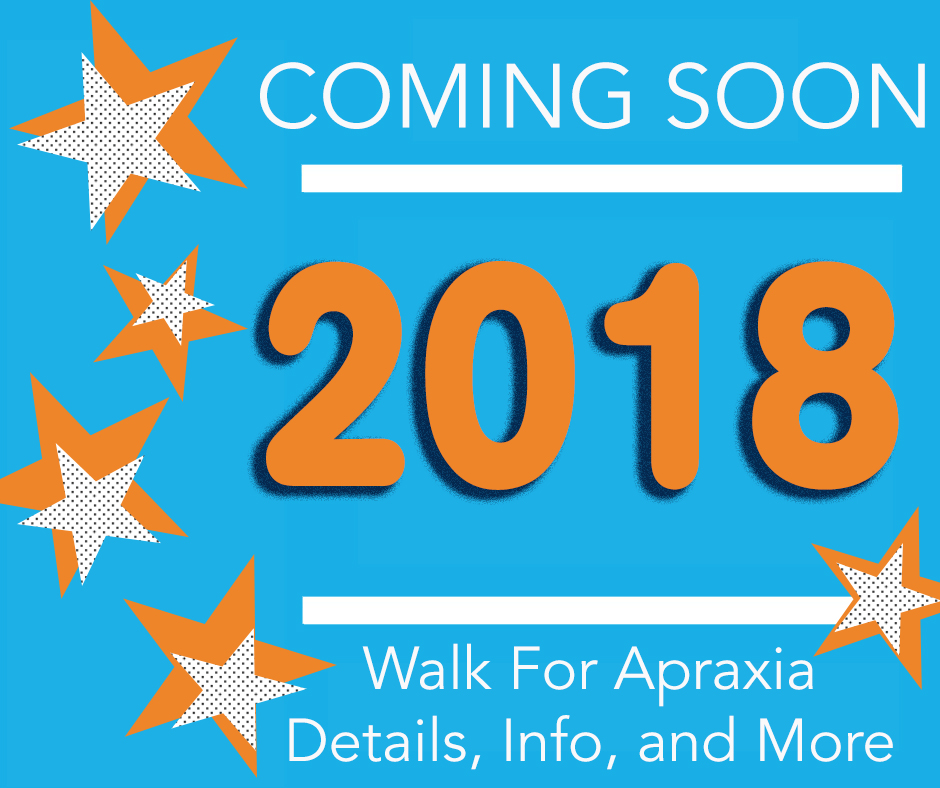 2018 Walk Details Updated w New Fonts