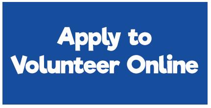 Apply to Volunteer Online