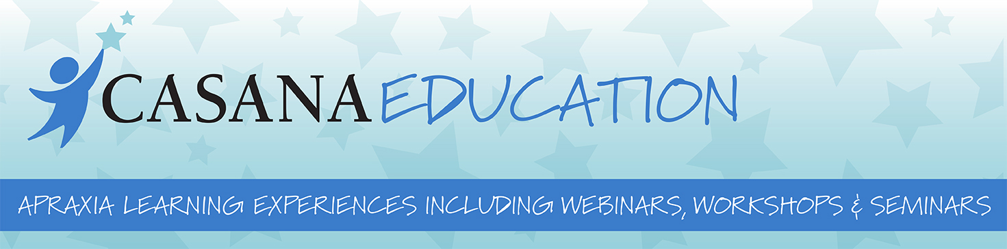 Email News Header Webinar Education
