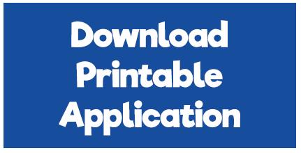 Download Printable Application