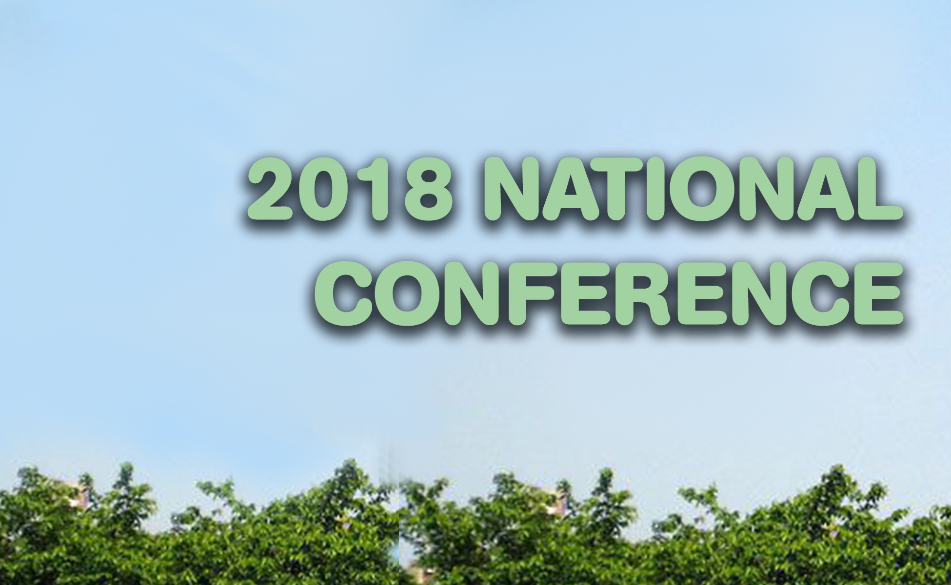 National Conference Opp Left Black
