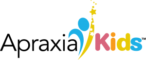 Apraxia logo_1