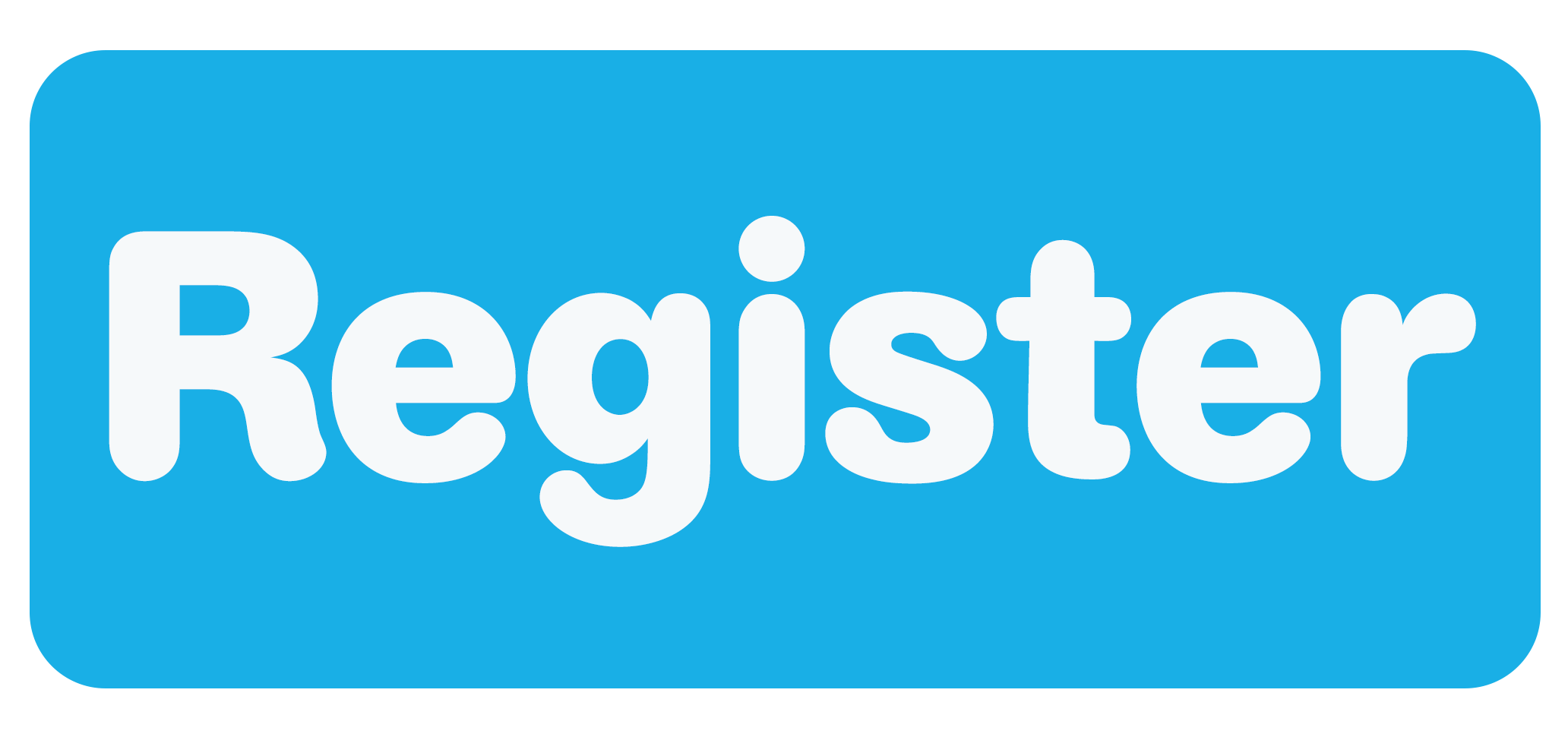Image result for register button