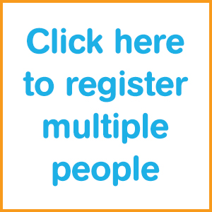 Education-Registration-Seperation-Box-Multiple