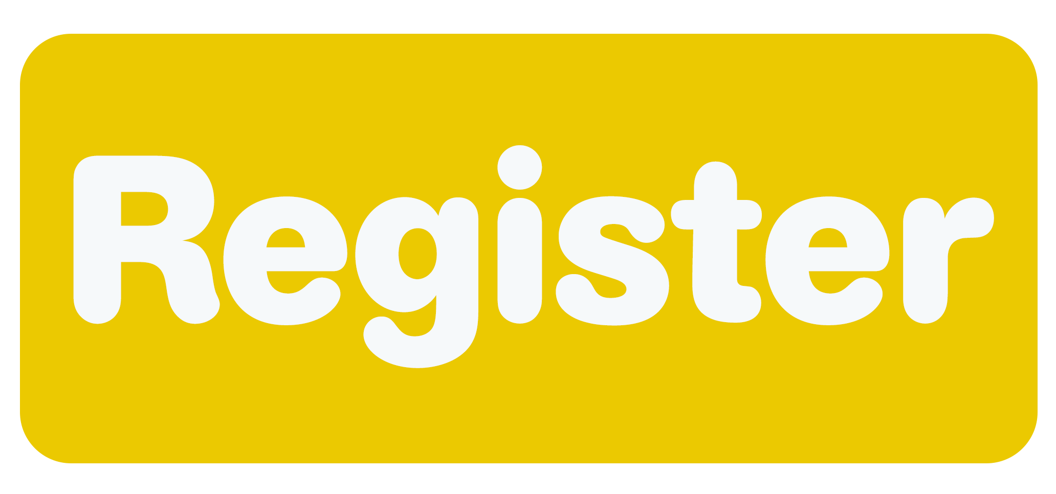 Yellow Register Button