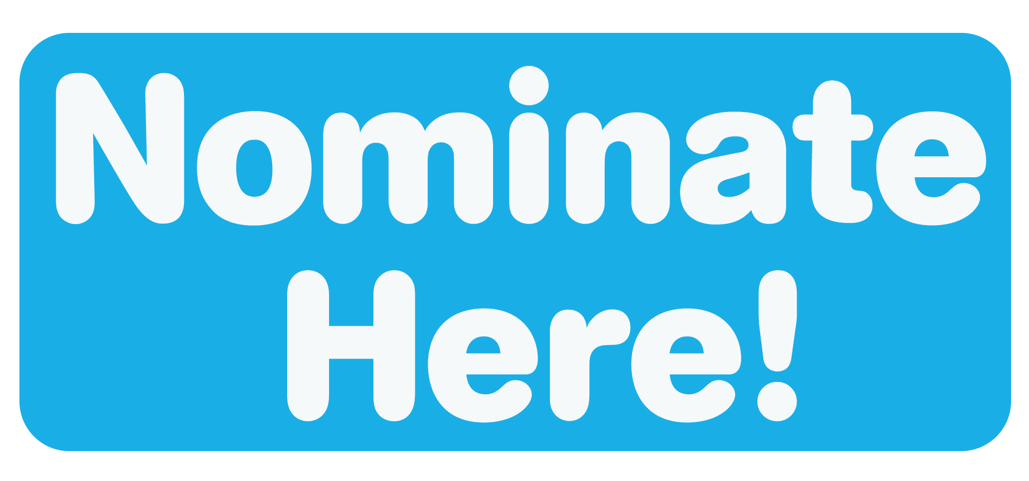 Blue Nominate Button