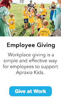Employee Giving