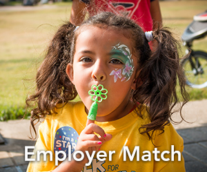 Employer Match
