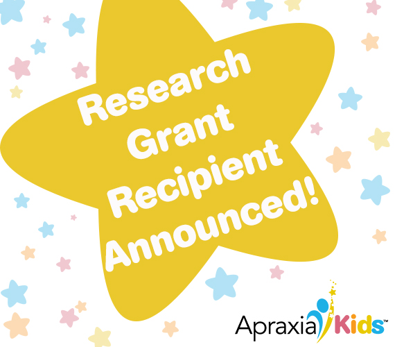 Grant_Recipient_Announced