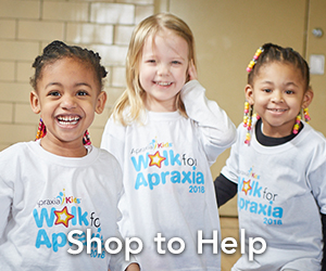 Shop to Help