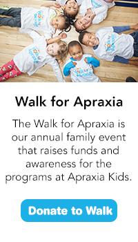 Walk Donation