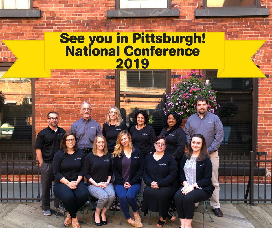 See you in Pittsburgh!2019 (4)