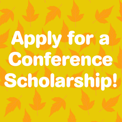 2019_November_-_Conference_Scholarship