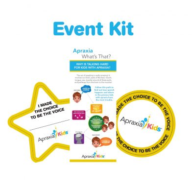 Event kit1