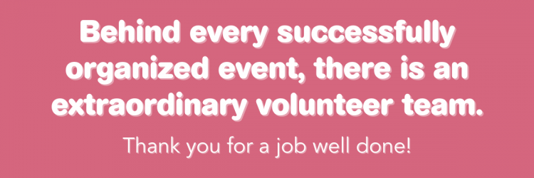 2021 Walk for Apraxia Newsletter - Quote