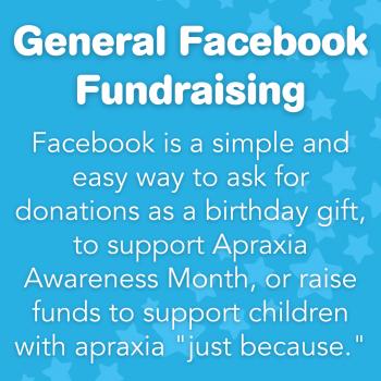 General Facebook Fundraising
