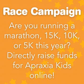 Race Campaign