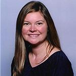 Jill Hess