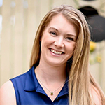 Kaitlyn Steele