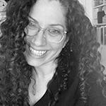 Lauren Gurtman