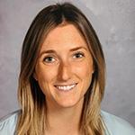 Samantha Repalone